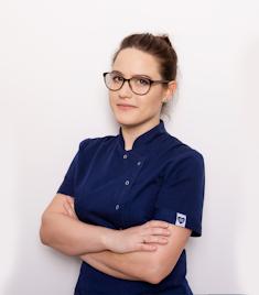 Olga Nowakowska